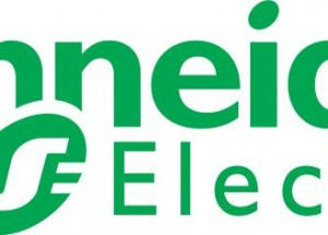 logo_Schneider_Electric