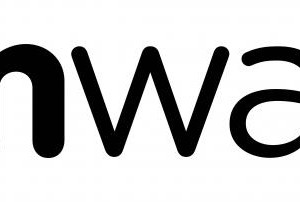 logo_VMware