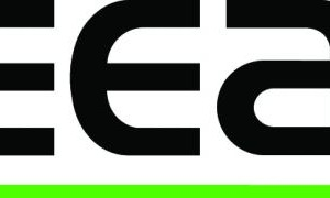logo_Veeam