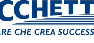 logo_Zucchetti