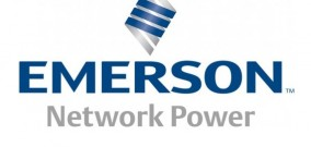 Emerson_Network_Power_logo