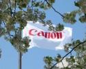 canon_flag_through_trees