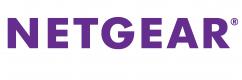 NETGEAR_LOGO(1)