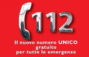 112 imm