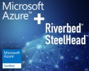 Riverbed_Azure