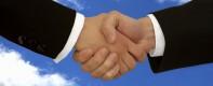Accordo di distribuzione per Arrow e SimpliVity