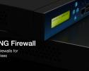NG_Firewall_header
