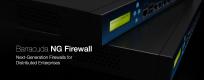 Barracuda NG Firewall parte del programma di certificazione di Microsoft Azure