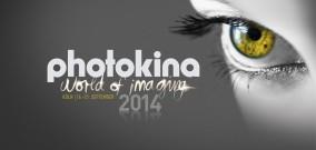 Photokina-2014