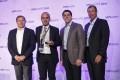 Computer Gross è EMEA Innovative Distributor of the year per VMware