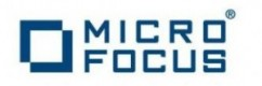 Micro-Focus-attachmate-fusione