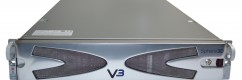 v3-overland-vdi-desktop-cloud-orchestrator