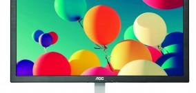 AOC_ABL Monitor