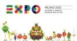 Canon Imaging Sponsor di Expo Milano 2015