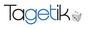 Logo_Tagetik_istituzionale (1)