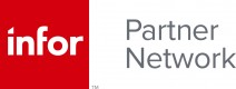 Infor Partner Network: oltre 130 nuove adesioni
