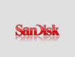 SanDisk iNAND 7132: storage ultra-veloce per i dispositivi mobile