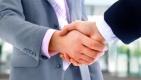 Nuova partnership per Partner Data
