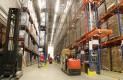 ACS&T Logistics sceglie JDA per il warehouse management