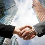 Business-Opportunities-Partnership