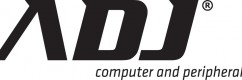 LOGOADJ_computerandperipherals