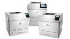 HP LaserJet Enterprise: arrivano i rinforzi