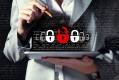 Cryptolocker, un roadshow di Trend Micro per capire come difendersi