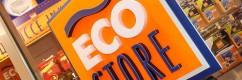 ecostore4