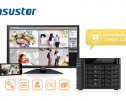 ASUSTOR-Surveillance-Center-2.3-Beta-