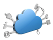 Cloud pubblico e ibrido: quali opportunità per il canale?