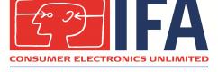 IFA_Logo_Datum_img_XXXLWide43