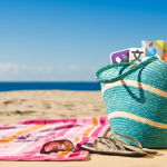 app-vacanze