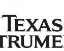 texas_instruments_logo2