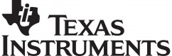texas_instruments_logo2