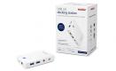 Sitecom lancia CN-430 USB 3.0