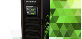 Infinidat Infinibox