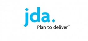 JDA_logo nuovo