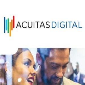 Acuitas-Digital-Alliance-