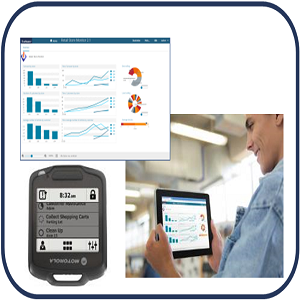 SoftwareAG_SmartStoreMonitoring