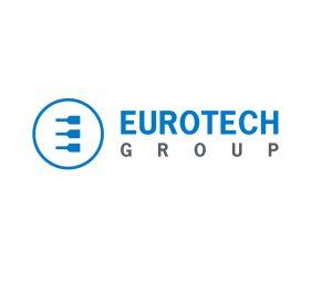 eurotech group