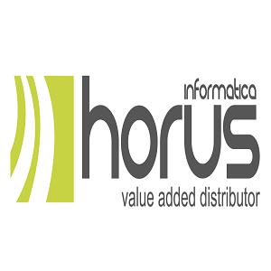 logo_Horus Informatica