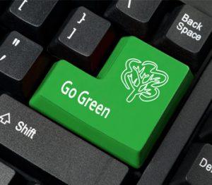 Green-Enterprise