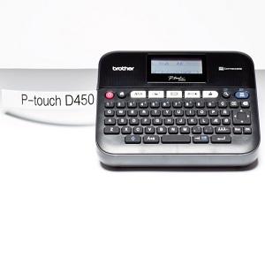 PT-D450VP (6)