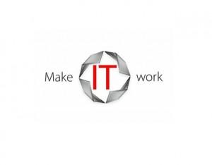 Toshiba_MakeITWork