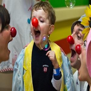 clownterapia-risata