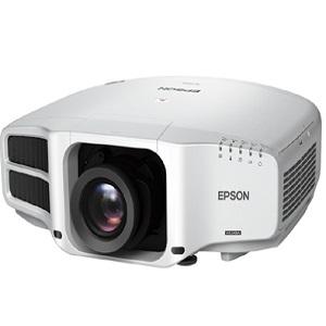 epson videoproiettori