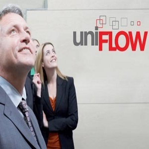 uniflow