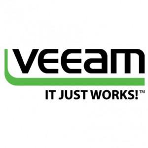 Veeam-300x300