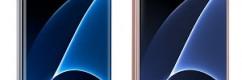 Samsung Galaxy S7 edge Silver_Angle 1 Lock