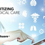 Software AG_Immagine